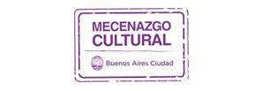 Mecenazgo Cultural