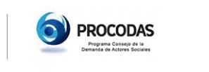 Procodas